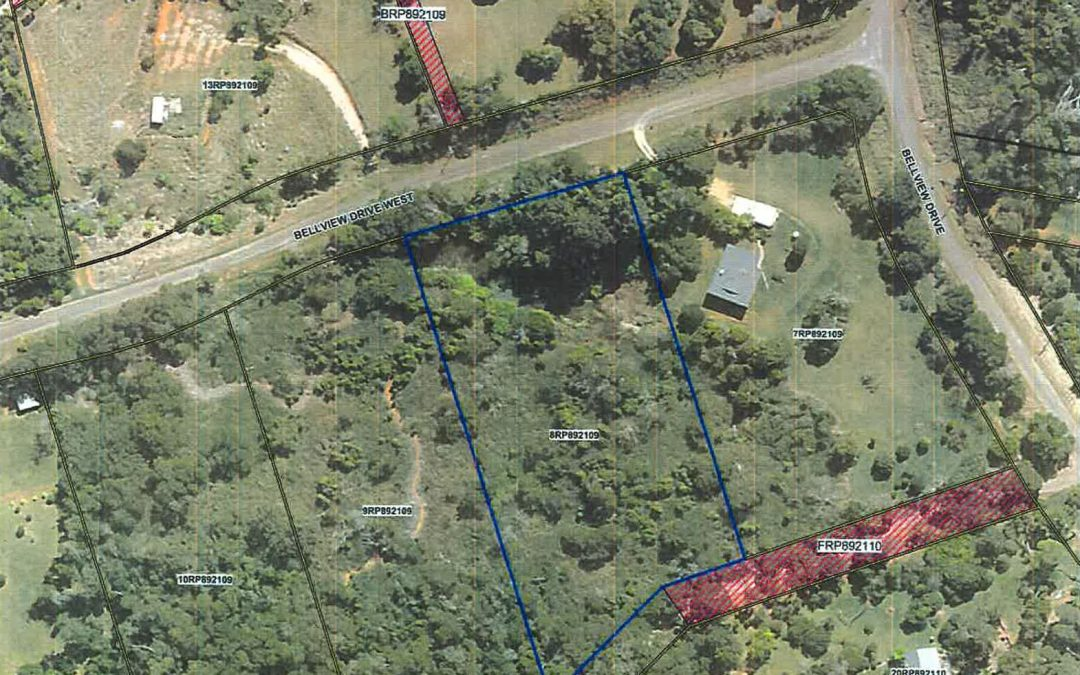 "Now SOLD   Ravenshoe Magnificent Rural Living Country Estate Queensland. ""THE BEST INVESTMENT IN LIFE is… LAND""."